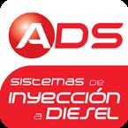 Autoservicio Diesel de la Sierra